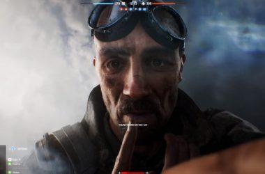 Novo teaser de Battlefield V confirma que o jogo se passará durante a Segunda Guerra Mundial