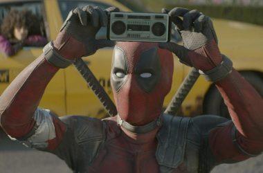 Diretor confirma que Deadpool 2 terá uma versão estendida