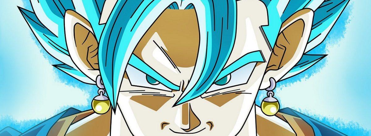 Vegito Blue e Fused Zamasu devem chegar a Dragon Ball FighterZ ainda em maio