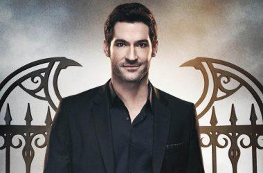 Fox exibirá dois episódios especiais de Lucifer para finalizar a série