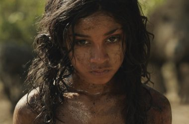 Warner libera o primeiro trailer de Mowgli, filme dirigido por Andy Serkis