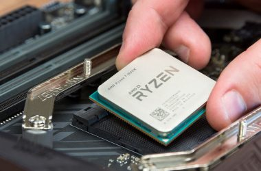 Rumor sugere que PlayStation 5 pode utilizar processador da AMD da linha Ryzen