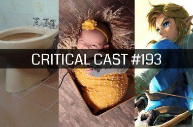 cast-193