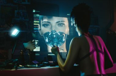 Desenvolvedor confirma que Cyberpunk 2077 será em primeira pessoa