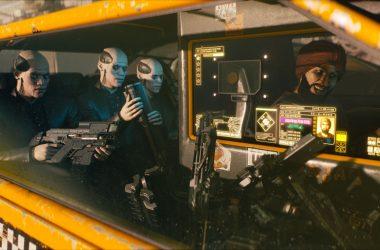CD Projekt Red garante que Cyberpunk 2077 chegará para a atual geração de consoles