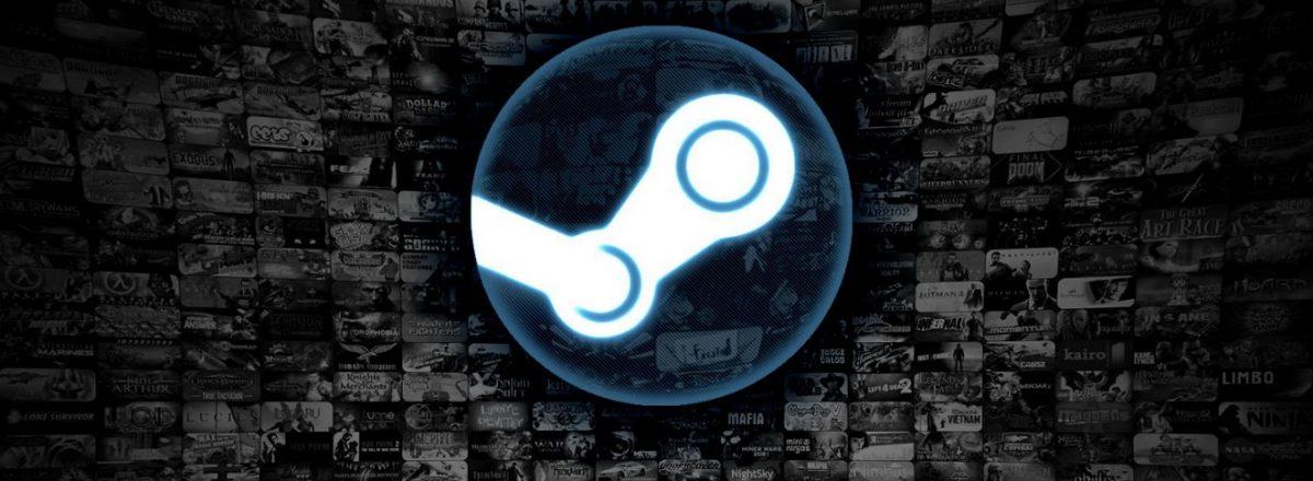 A partir de 2019 Steam deixará de funcionar no Windows XP e Vista