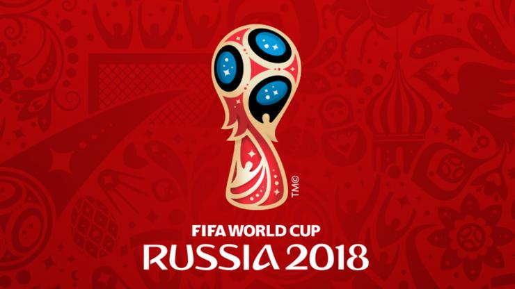 Assistir Copa do Mundo da Russia Online Grátis