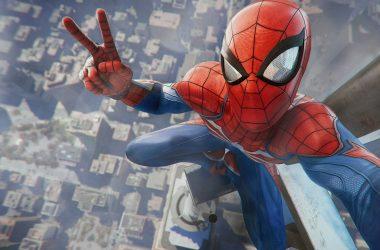 Ator pode ter revelado sem querer o sexto vilão do Spider-Man da Insomniac