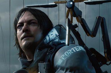 Alemanha proíbe pré-venda de jogos sem data de lançamento