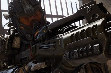 Revelada data da beta de Blackout de Call of Duty: Black Ops 4