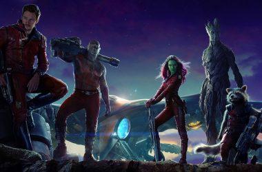 Elenco de Guardiões da Galáxia divulga carta aberta em apoio a James Gunn