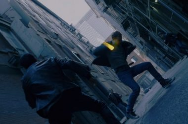 Netflix revela teaser e data de lançamento da segunda temporada de Punho de Ferro