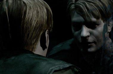 Jogador descobre código secreto de Silent Hill 2 que desbloqueia mini-mapa