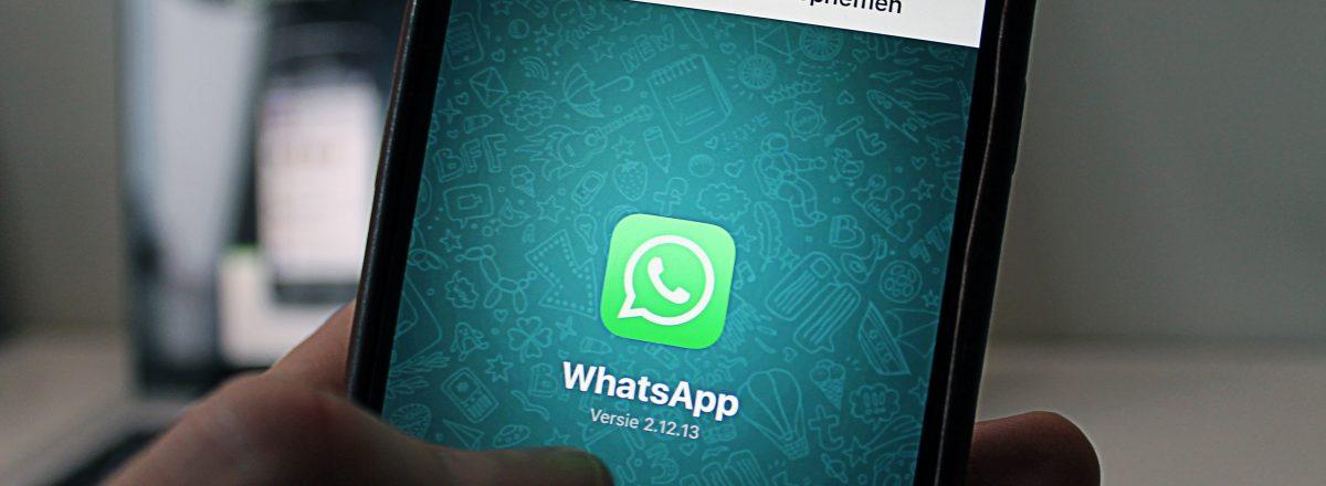 Música Status WhatsApp