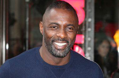 Idris Elba deve interpretar o vilão no spin-off de Velozes e Furiosos que contará com The Rock