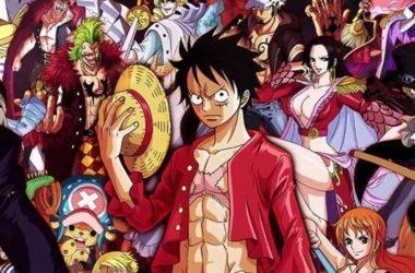 Arquivo para anime critical hits anime stopboris Gallery