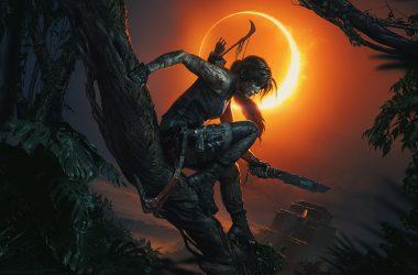 Shadow of the Tomb Raider contará com modo New Game Plus