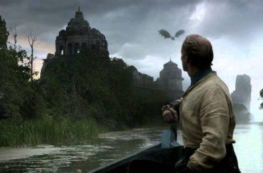 Rumor afirma que segundo spin-off de Game of Thrones contará a história da queda de Valíria