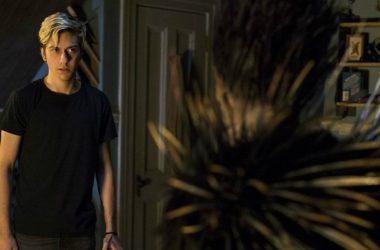Netflix confirma sequência da adaptação live-action de Death Note
