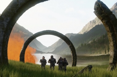 343 Industries confirma que Halo: Infinite deve ser considerado Halo 6