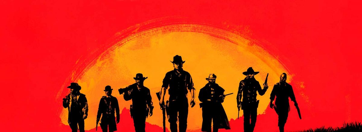 Red-Dead-Redemption-2-cover-art-1200x440