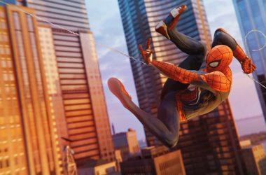 Novo trailer de Spider-Man destaca Nova Iorque e referências ao Universo Marvel
