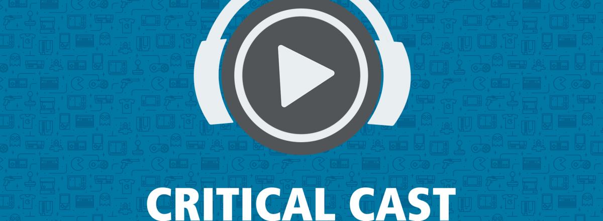 critical-cast