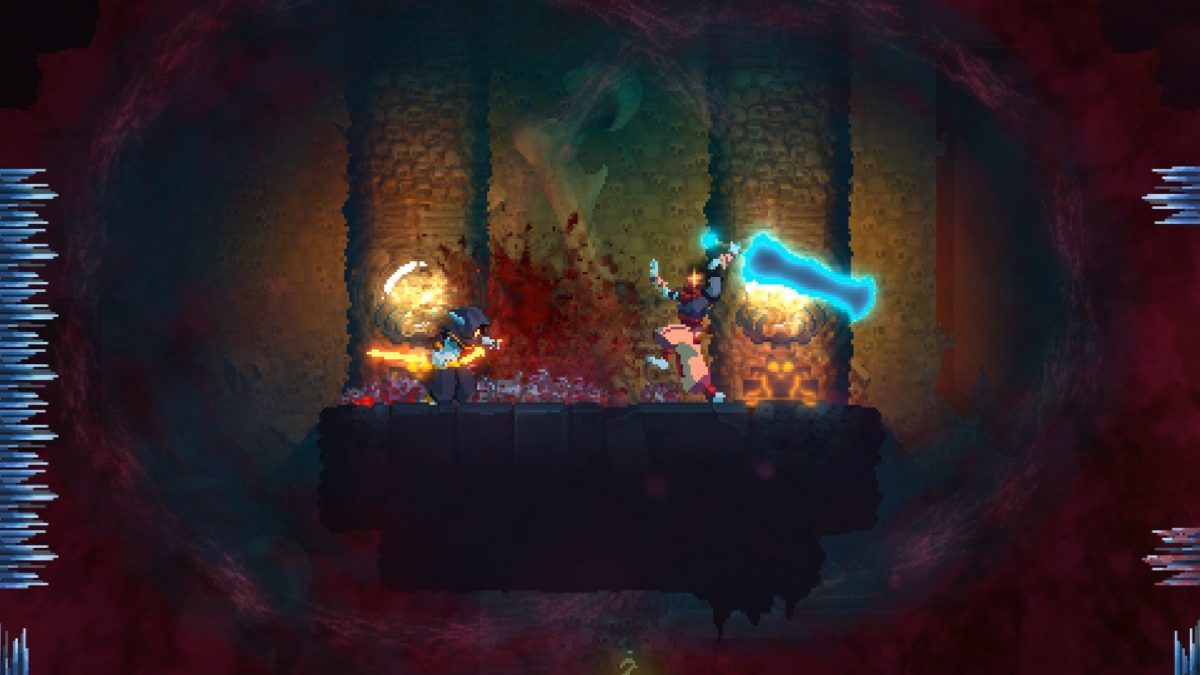 Foto 12 do jogo Dead Cells – Review