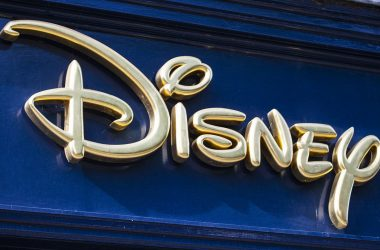 Revelado nome e outros detalhes sobre o serviço de streaming da Disney