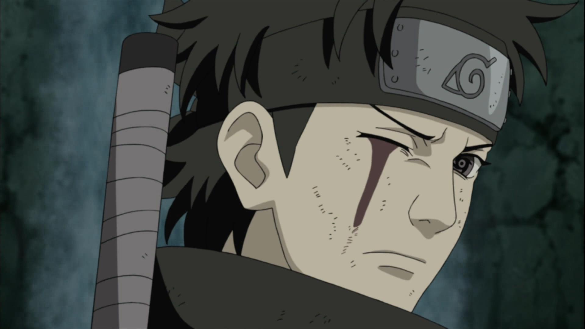 Personagens randons que parecem fodas. Uchiha-shisui-02