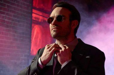Matt Murdock se entrega à escuridão no primeiro teaser da 3ª temporada de Demolidor