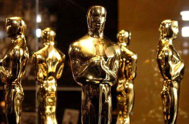 Academia resolve adiar a introdução da categoria Melhor Filme Popular no Oscar