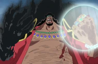 Spoilers do capítulo 925 de One Piece revelam o impressionante valor da  recompensa de Barba Negra abae37378e8