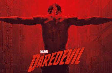 Netflix libera teaser e data de lançamento da terceira temporada de Demolidor