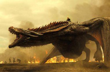 Showrunner explica o motivo da última temporada de Game of Thrones ter demorando um ano a mais