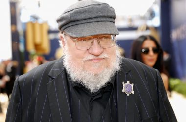 George R. R. Martin afirma que Game of Thrones poderia ter ido até a 13ª temporada