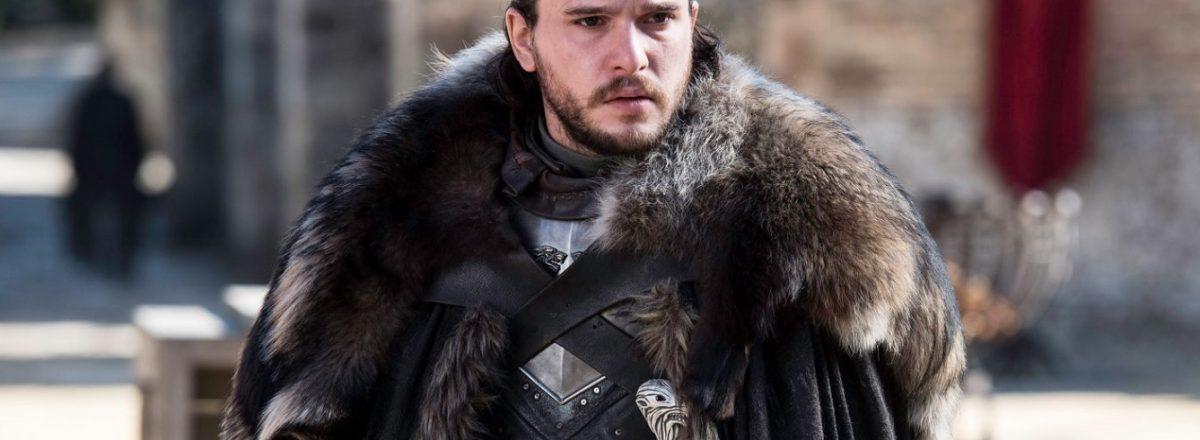 Kit Harington diz que final de Game of Thrones não agradará a todos