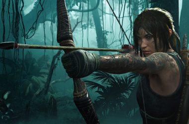Tudo que você precisa saber sobre Shadow of the Tomb Raider