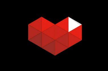 YouTube Gaming será descontinuado