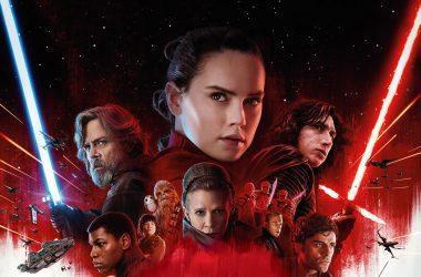 Chefão da Disney afirma que o estúdio vai diminuir a frequência das produções de Star Wars