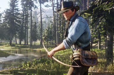 Confira algumas dicas de como fazer dinheiro rápido em Red Dead Redemption 2