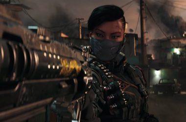 Call of Duty: Black Ops 4 quebra recorde de vendas em todas as plataformas