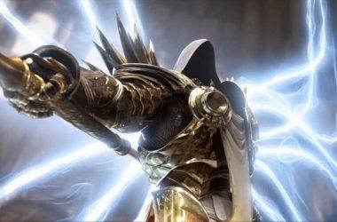 Representante da Blizzard praticamente confirma que Diablo 3 receberá cross-play