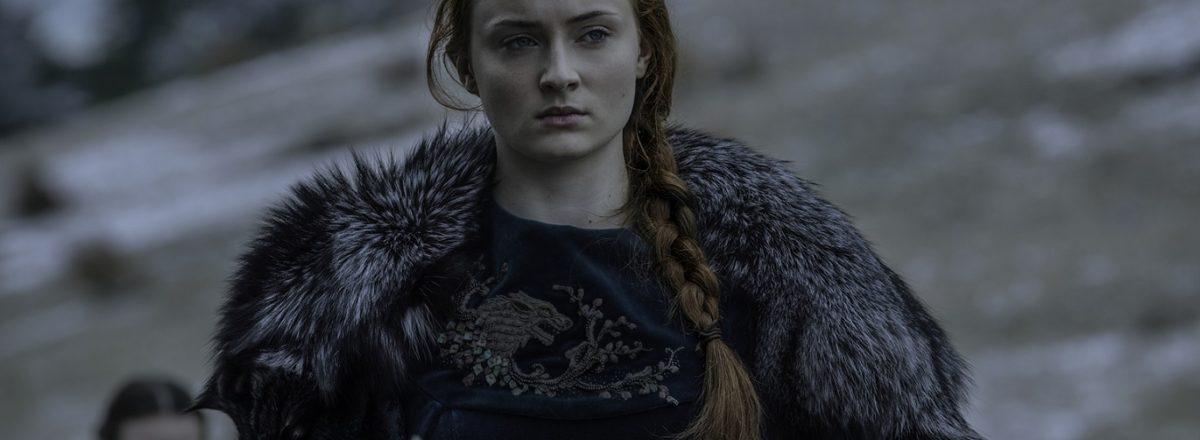 Produção da 8ª temporada de Game of Thrones usou matador de drones para impedir vazamentos