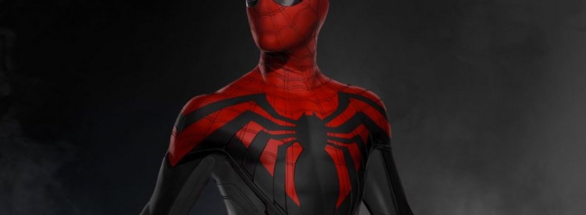 Imagens das gravações de Homem-Aranha: Longe de Casa revelam o novo uniforme do herói