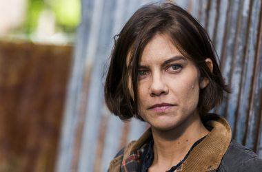 Showrunner revela detalhes interessantes sobre a saída de Maggie em The Walking Dead