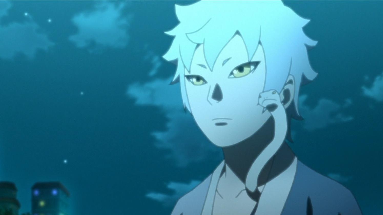 Naruto shippuden ep 91 legendado - Page 3 | lifeanimes com