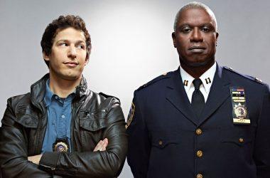 Nova temporada de Brooklyn Nine-Nine chega em janeiro