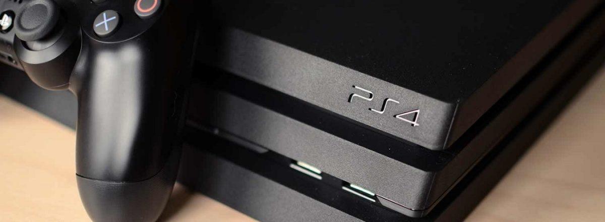 Sony confirma oficialmente que já está trabalhando no sucessor do PlayStation 4