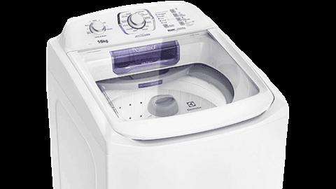 10% de desconto em uma seleção de Eletrodomésticos